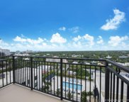 1300 Ponce De Leon Blvd Unit #1200, Coral Gables image