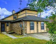 13508 Trappers  Court, New Orleans image