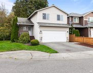 8415 6th Place SE, Lake Stevens image