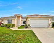 4426 NW 20th Ave, Oakland Park image