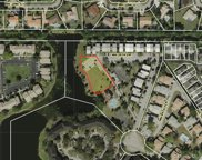 28 Nw Dr, Coral Springs image