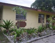 1609 Maple Dr, Fort Myers image