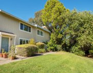 632 Fairhaven Way, Novato image