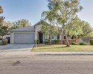12315 Colorado, Bakersfield image