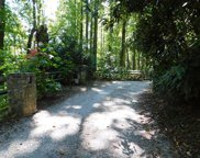 00 Forest Rose Lane, Sylva image