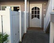 95-1065 Kaapeha Street Unit 123, Mililani image