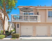 18947     Canyon Hill Drive, Lake Forest image