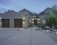 10250 N Cliff Dweller, Oro Valley image