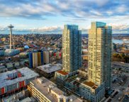 583 Battery Street Unit #3503N, Seattle image