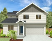 8918 56th Place NE, Marysville image