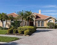 6851 Bay Hill Drive, Lakewood Ranch image