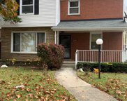 14100 GREENVIEW, Detroit image