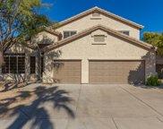 7542 E Glenn Moore Road, Scottsdale image