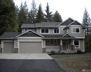22231 Carpenter Rd Unit E, Snohomish image