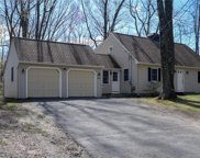 1070 Ratley  Road, Suffield image