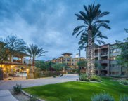 5450 E Deer Valley Drive Unit #4006, Phoenix image