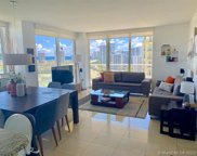 19501 W Country Club Dr Unit #2203, Aventura image