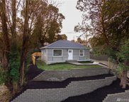 3115 SW 97th St, Seattle image