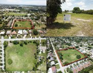 4225 Gulfstream Road, Lake Worth image