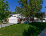 583 S 10  W, Farmington image