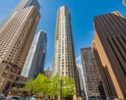 222 North Columbus Drive Unit 5102, Chicago image