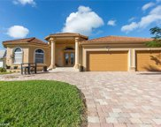 1105 51st Ter, Cape Coral image