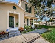 2096 Sun Down Drive, Clearwater image