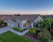 2653     Traditions Loop, Paso Robles image