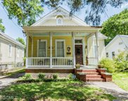 1016 Old Shell Road, Mobile image