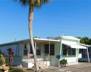 11300 Bayside  Boulevard, Fort Myers Beach image