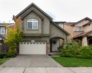 4010 62nd Ave E, Fife image
