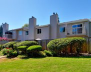 5202  Lake Knoll Lane, Fair Oaks image