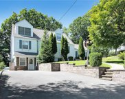 12 Park  Avenue, Ardsley image