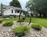 1934 N Knightstown Road, Shelbyville image