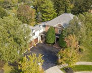 4112 Stannage Close, New Albany image