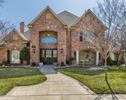 7619 Countryside Dr, Amarillo image