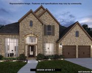 9132 Pepperton Lane, San Antonio image