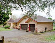 14328 Jim Creek Rd, Arlington image