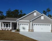 802 Kingfisher Dr., Myrtle Beach image