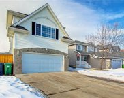 114 Springmere Drive, Rocky View image