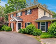 3232 Pennington Lane, Winston Salem image
