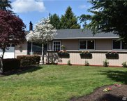 729 216th St SW, Bothell image