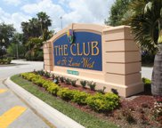 151 SW Palm Drive Unit #107, Port Saint Lucie image