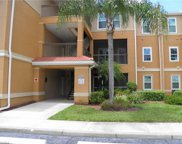 23540 Walden Center Dr Unit 205, Estero image