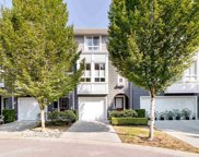 2418 Avon Place Unit 82, Port Coquitlam image