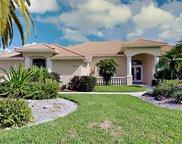 4819 Sweetmeadow Circle, Sarasota image