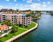 140 SE 5th Avenue Unit #Ph50, Boca Raton image