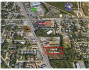 2600 Thomas Drive Unit Lot 3, Panama City Beach image