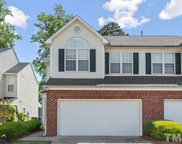 2661 Blackwolf Run Lane, Raleigh image