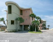 1680 Highway 180 Unit B1, Gulf Shores image